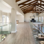Designed by Steyn City architects