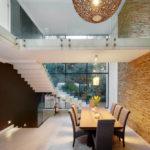 Johannesburg architects