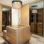boutique dressing room design